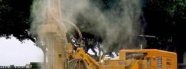 Consolidamenti e restauri strutturali