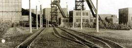 Rimozione di impianti industriali e fotovoltaici