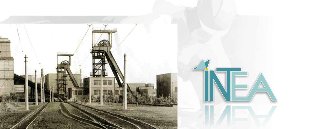 Rimozione di impianti industriali e fotovoltaici Sicilia